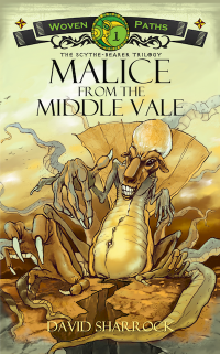 Malice From the Middle Vale